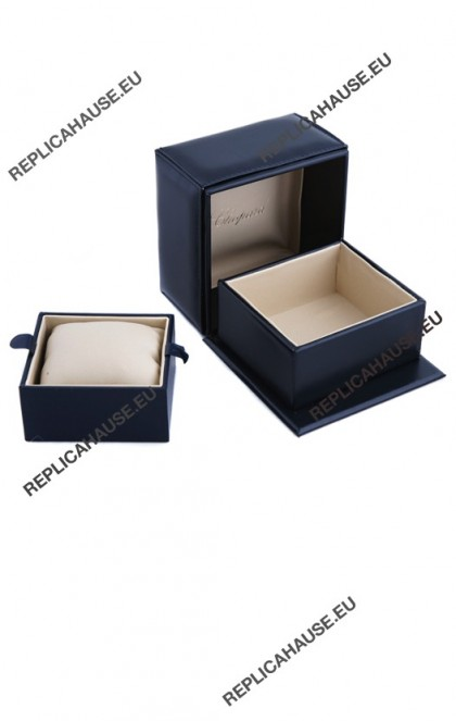 Chopard Replica Box Set with Documents